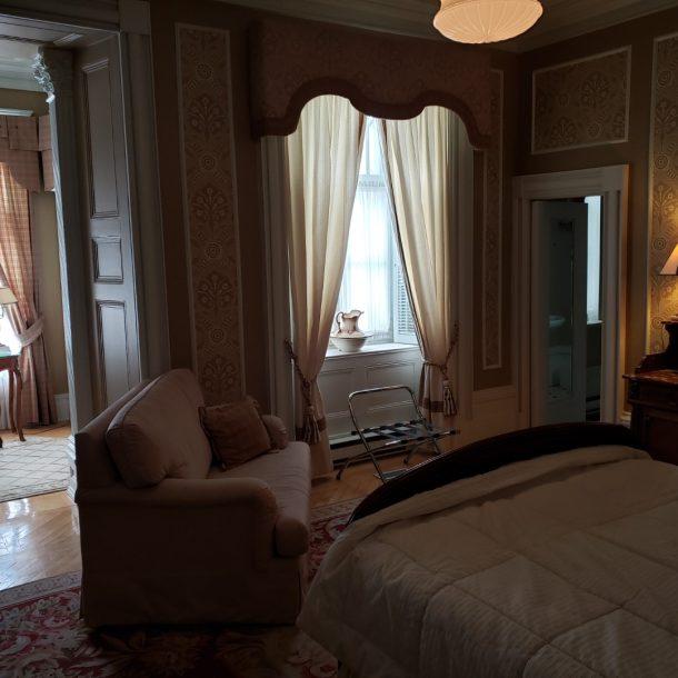 chambre-antoine-polette-manoir (1) (Grand)