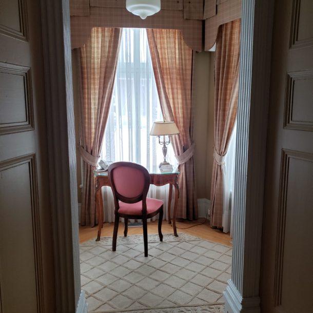 chambre-antoine-polette-manoir (3) (Grand)