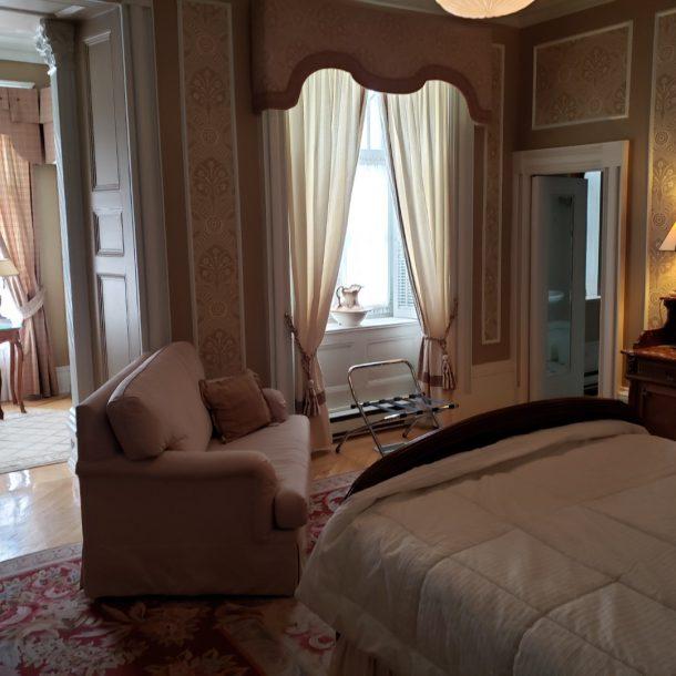 chambre-antoine-polette-manoir (4) (Grand)