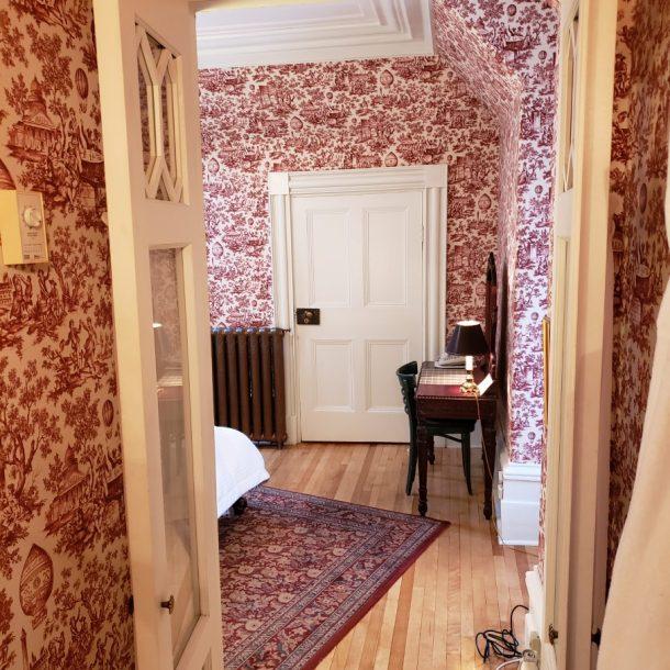 manoir-chambre-louis-lafleche (1)