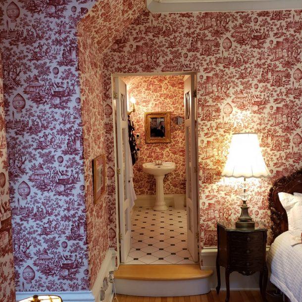 manoir-chambre-louis-lafleche (4)